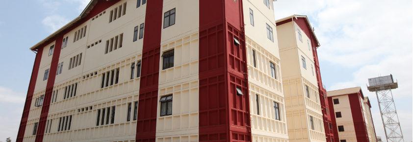 BPL Housing
