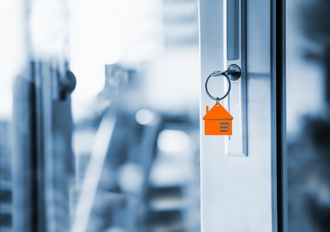 BPL affordable housing
